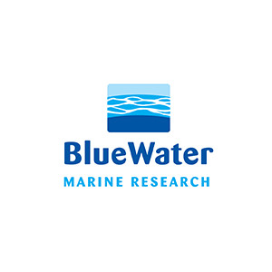 Blue Water Marine Research