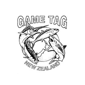 Game Tag New Zealand