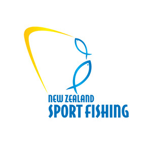 New Zealand Sportfishing Council