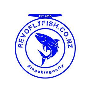Revoflyfish